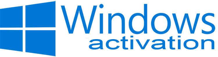 windows_activation