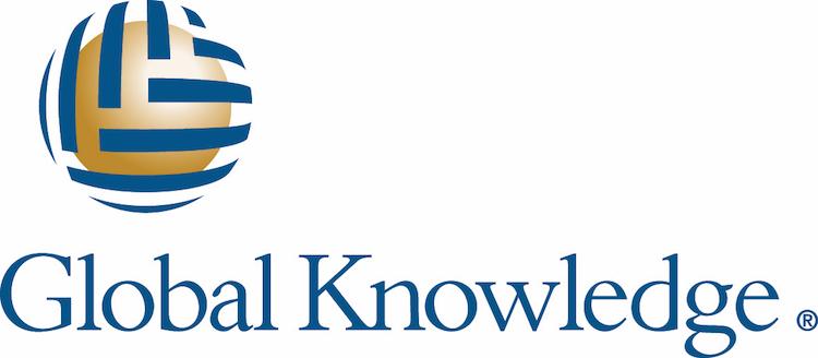 Logo Global Knowledge