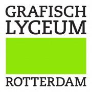 GLR OpenDag @ Grafisch Lyceum Rotterdam | Rotterdam | Zuid-Holland | Nederland