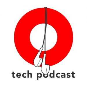 nos3techpodcast