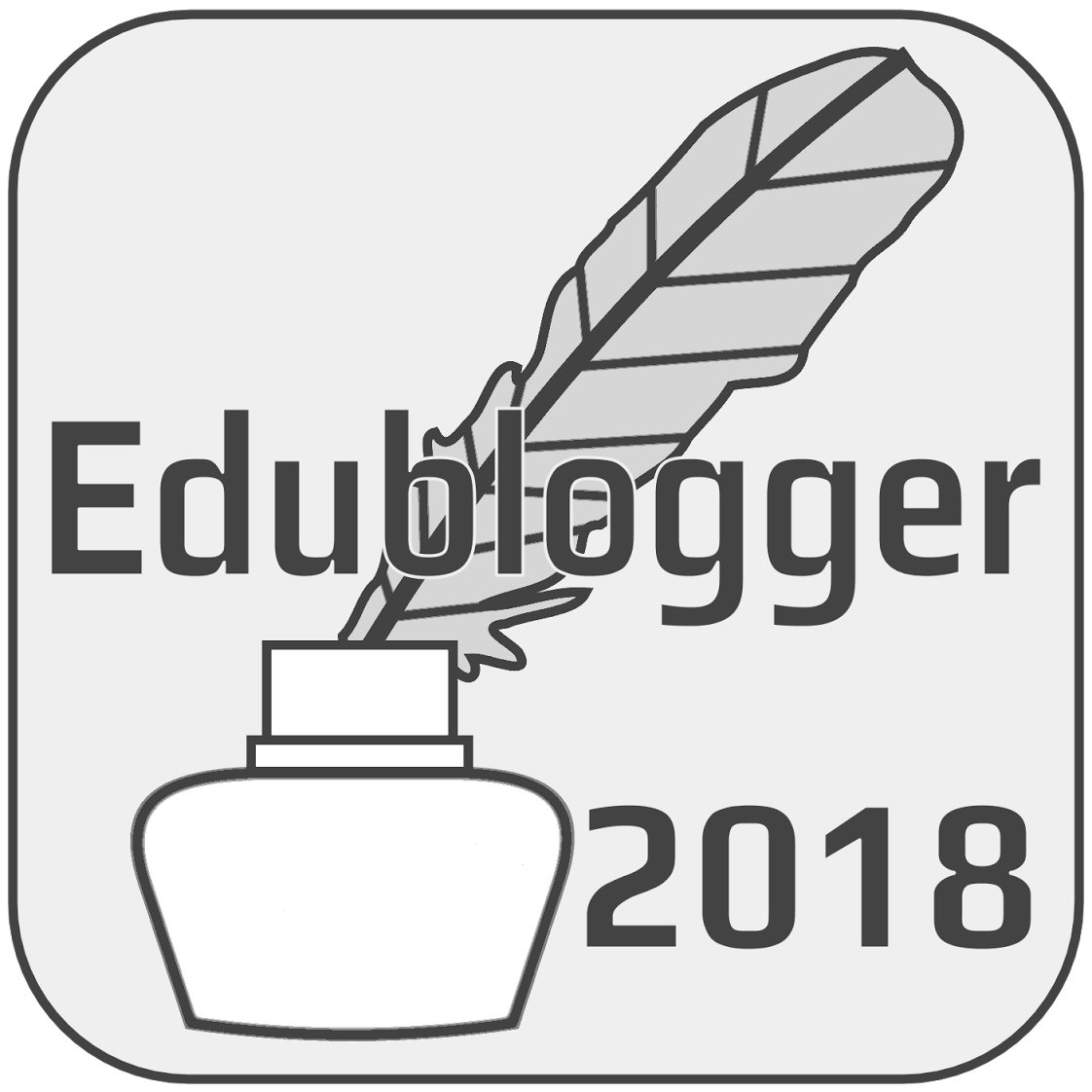Afbeelding edubloggersbadge