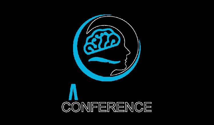 SuperYachtTechnologyConference